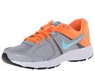 Nike Style 580427-018