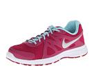 Nike Style 554900-501