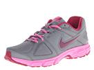 Nike Style 537571-021