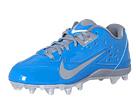 Nike Style 624976-400