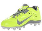 Nike Style 624976-700