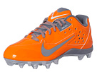 Nike Style 624976-800