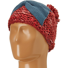 SALE! $11.99 - Save $14 on BCBGeneration Girly Girl Hat (Rosewood) Hats - 53.88% OFF $26.00