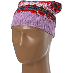 SALE! $9.99 - Save $12 on BCBGeneration Geek Chic Pull On Hat (Lilac Belle) Hats - 54.59% OFF $22.00