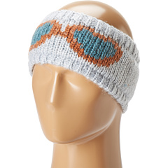 SALE! $9.99 - Save $8 on BCBGeneration I See You Headwrap (Cloudy Skies) Hats - 44.50% OFF $18.00