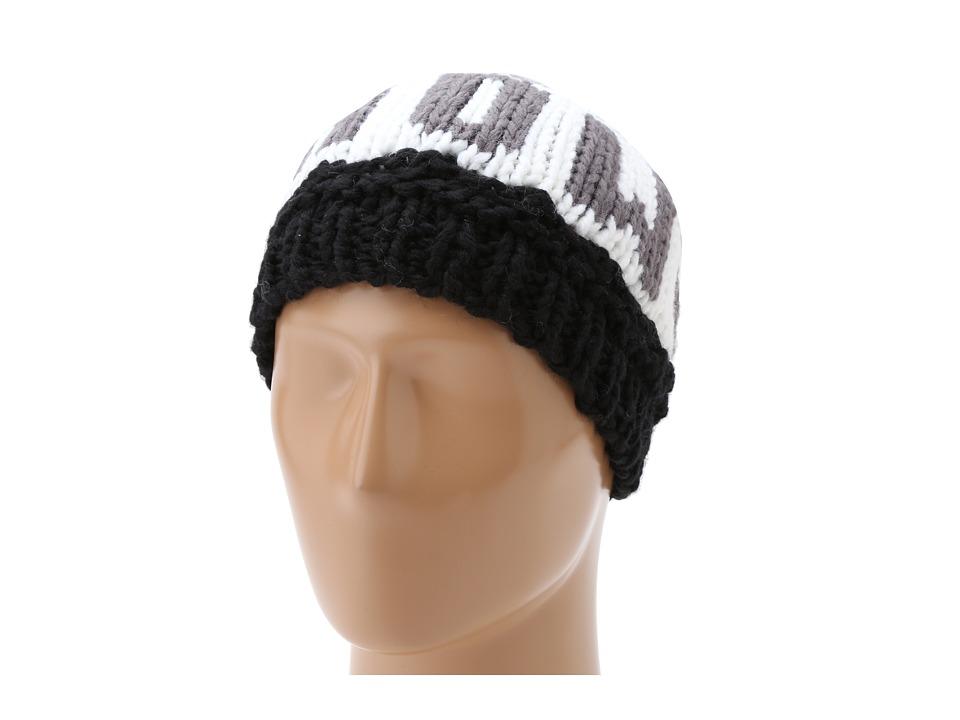 BCBGeneration - Affirmation Hat (Excalibur) Caps