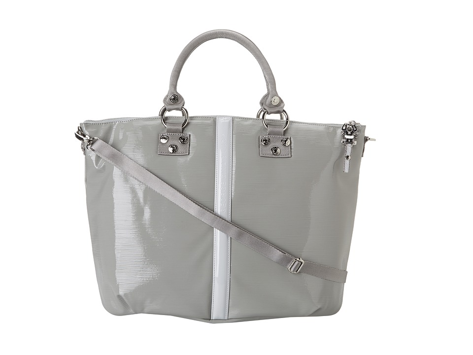 George Gina & Lucy - Hodgepodge (Grey Partie) Tote Handbags