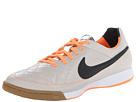 Nike Style 631522-008