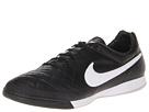 Nike Style 631522-010
