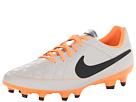 Nike Style 631282-008