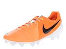 Nike Style 525162-800