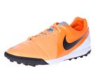 Nike Style 525169-800