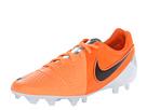 Nike Style 525170-800