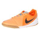 Nike Style 525171-800