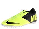 Nike Style 580444-700