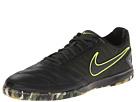 Nike Style 580453-007