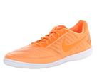 Nike Style 580453-881