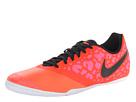 Nike Style 580455-805