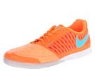 Nike Style 580456-848
