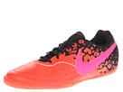 Nike Style 580454-860