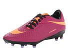 Nike Style 599077-585