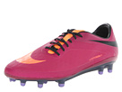 Nike Style 599076 585