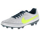 Nike Style 629906-173