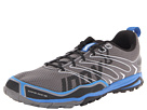 inov-8 TrailRoc 255 Mens