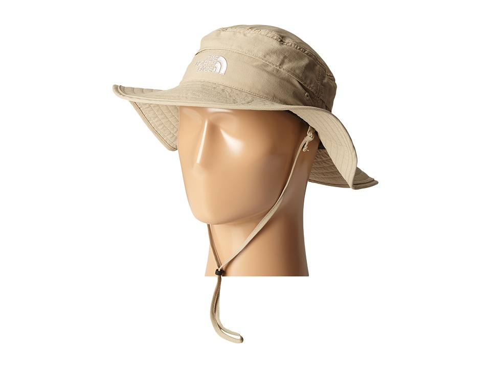 adf1cd3d97898 ... UPC 689914699922 product image for The North Face Horizon Breeze  Brimmer Hat (Dune Beige ...