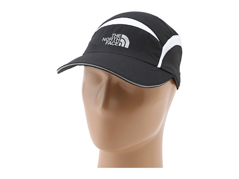7476eaef8aa ... UPC 689914695139 product image for The North Face Better Than Naked Hat  (TNF Black 1