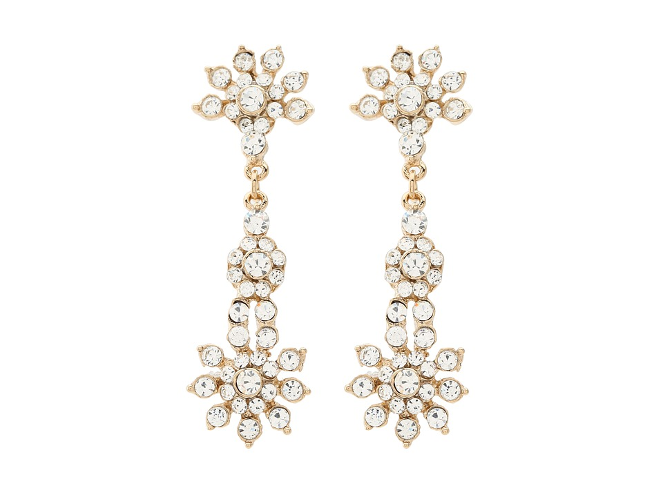 Nina Zenith Earrings Earring