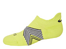 Nike Style SX4750-360