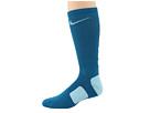 Nike Style SX3693-349