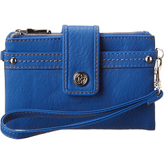 SALE! $14.99 - Save $13 on Relic Vicky Multifunction (Cobalt) Bags and Luggage - 46.46% OFF $28.00
