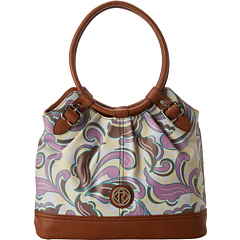 SALE! $36.99 - Save $31 on Relic Bleeker Ring Shopper (Beige Multi) Bags and Luggage - 45.60% OFF $68.00