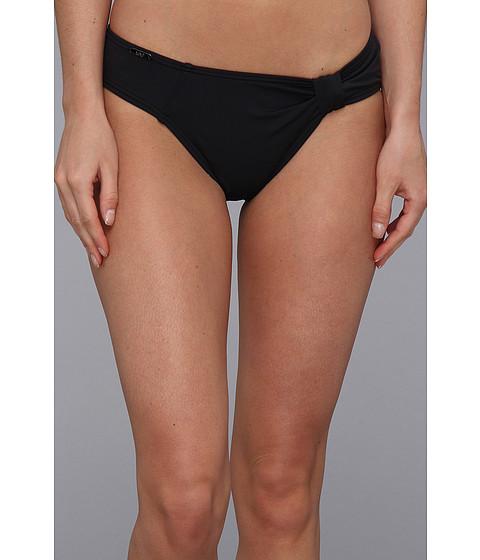 Lole - Chana Bikini Bottom (Black) Women's Swimwear