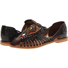 SALE! $17.5 - Save $32 on CL By Laundry Nandi (Dark Brown Leather) Footwear - 64.99% OFF $49.99