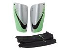 Nike Style SP0269-030