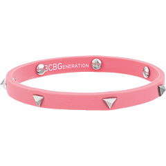 SALE! $11.99 - Save $12 on BCBGeneration BC61661 (Pink Rhodium Light Antique) Jewelry - 50.04% OFF $24.00
