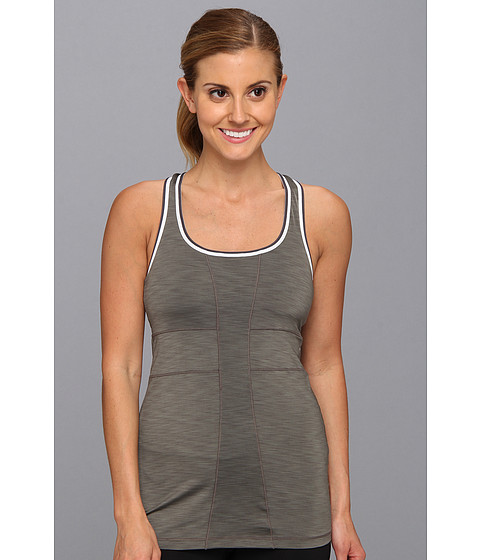 Lole - Love Tank Top (Storm) Women