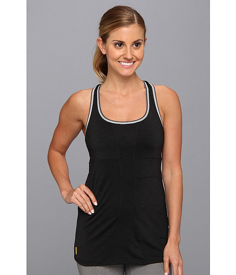 Lole - Love Tank Top (Black) Women