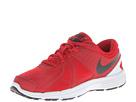Nike Kids Air Max Run Lite 5 (Little Kid) (Gym Red/Black/Platinum/Light Crimson)