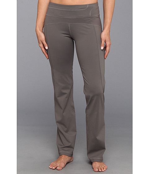 Lole - Stability Pant (Storm) Women