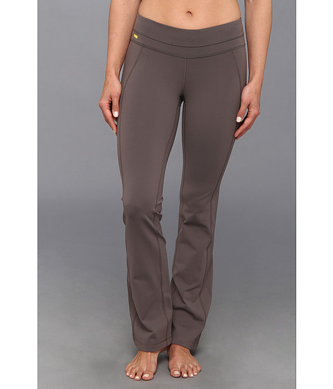 Lole - Motion 32 Pant (Storm) Women