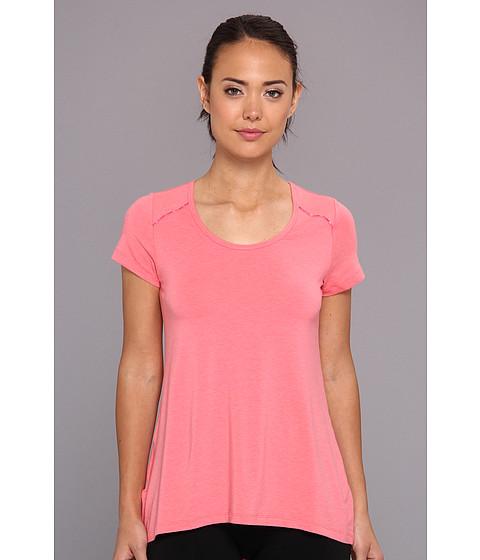 Lole - Mukha 2 Top (Pink Coral) Women