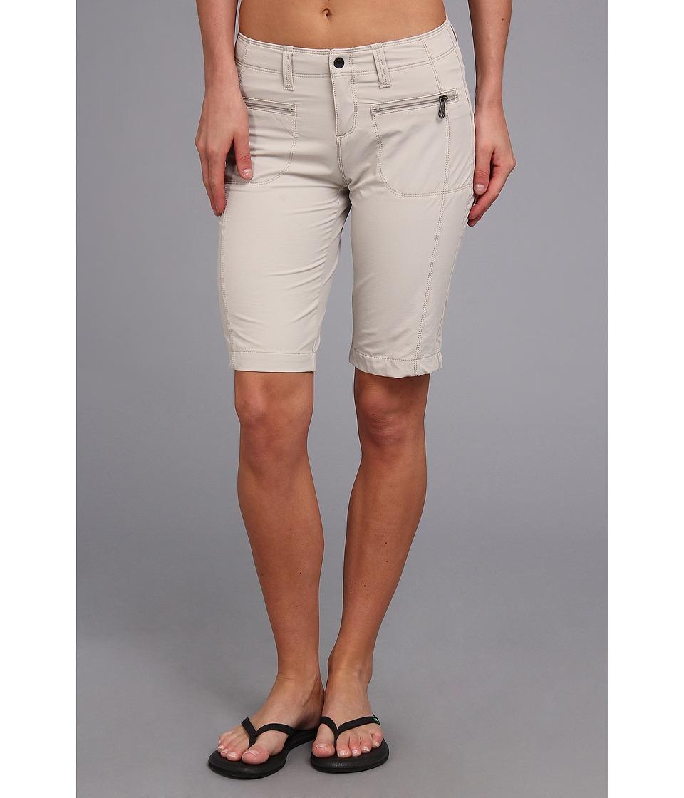Lole - Tokyo Walkshort (Mineral) Women's Shorts