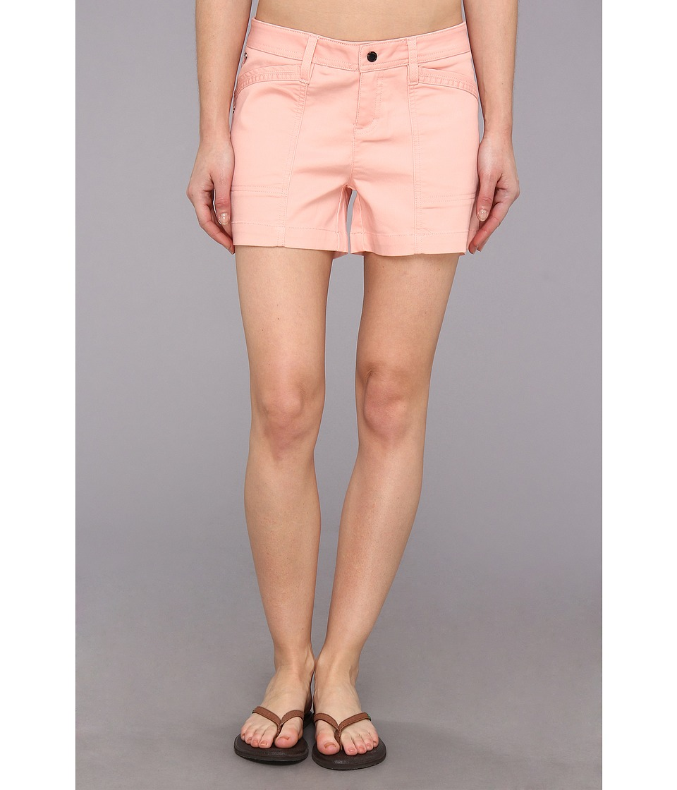 Lole - Hike 2 Short (Blossom Pink) Women's Shorts