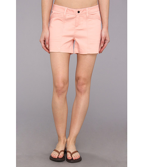 Lole - Hike 2 Short (Blossom Pink) Women