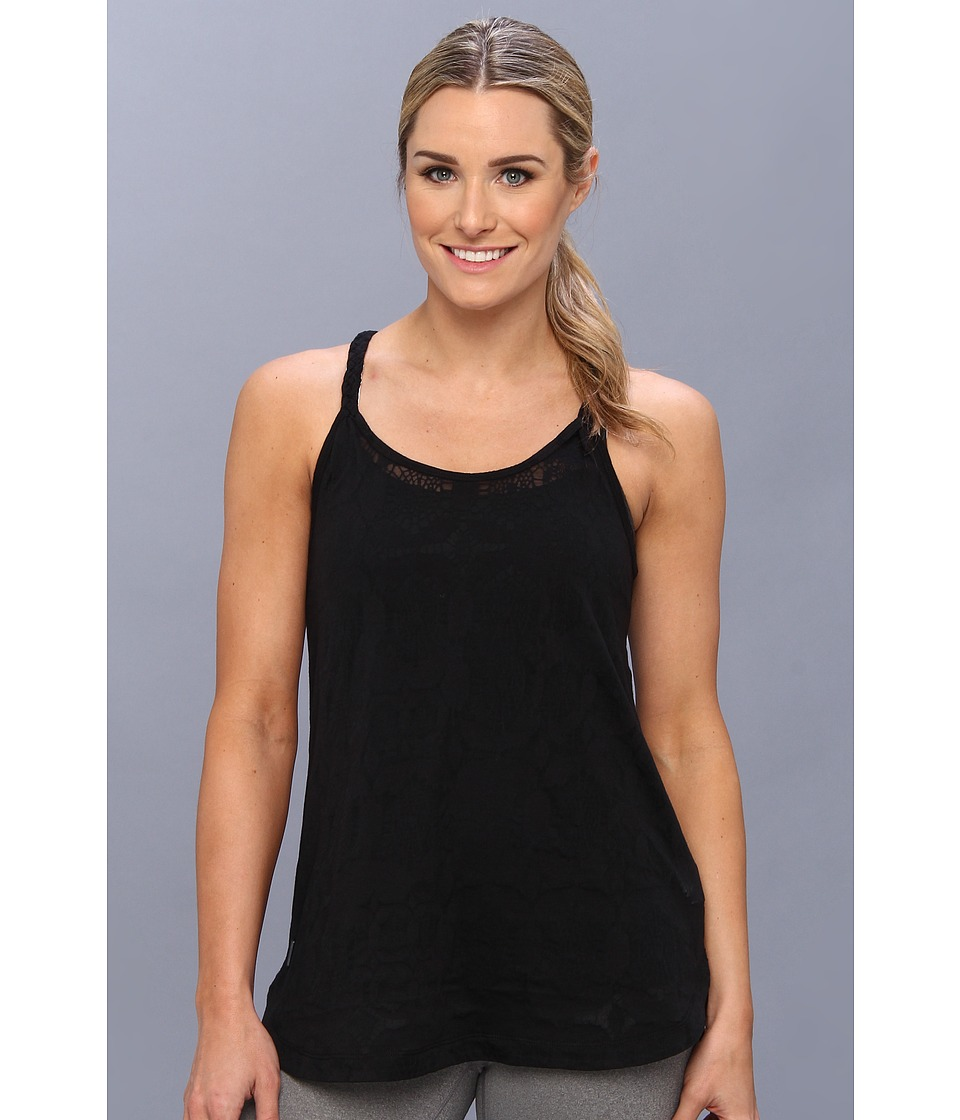 Lole - Samba Tunic (Sanaa Black) Women