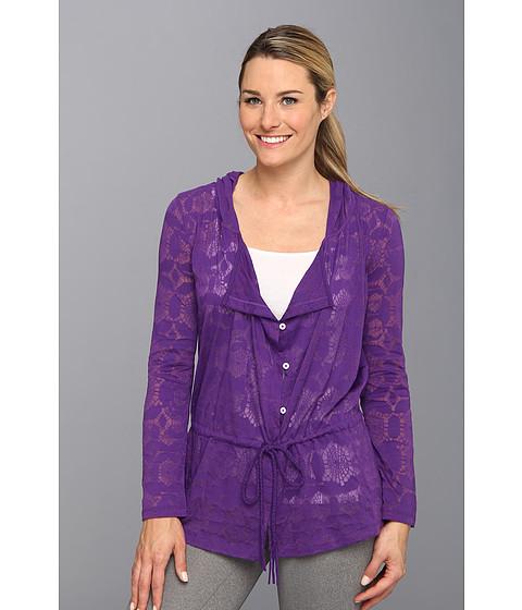 Lole - Mambo Cardigan (Sanaa Island) Women's Sweater